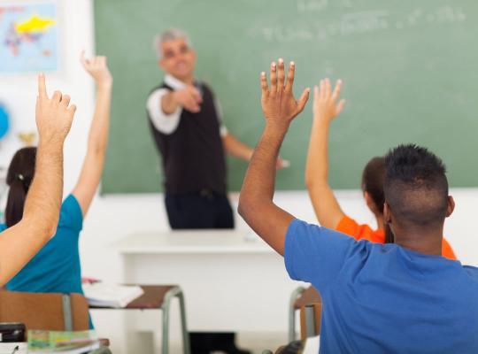 Voorrang Nederlandstaligen in Brussels onderwijs: Grondwettelijk Hof bevestigt N-VA-visie